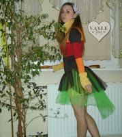 http://vaylebyme.blogspot.com/2013/12/jesienna-mga-by-me-projekt-na-konkurs.html