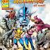 Mahamanav ki Gawahi [Dhruva Comics] Free Direct Download Mediafire Link
