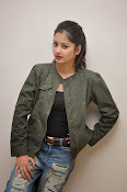 Monika Singh stylish photo shoot-thumbnail-11