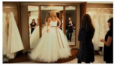 Wedding Gowns  Mature Brides on Dang Dang Dang Dang    Amanda