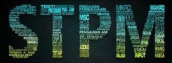 semak keputusan stpm2012, keputusan stpm 2012 online, semak keputusan stpm sms, cara semak keputusan stpm menerusi sms, semak result stpm 2012 online dan sms, semak stpm sms, stpm 2012, majlis peperiksaan malaysia 2012, semak stpm online