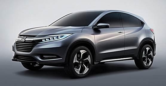 2017 honda crv redesign release and changes auto honda rumors
