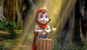 FILM HOODWINKED TOO TERBARU 2014