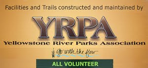 Support YRPA
