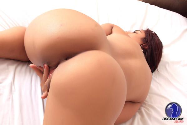 sexy naked girls suckin th