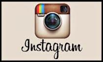 instagram.com/syakirahabdhalim