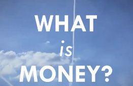 Definisi dan Pengertian Uang Menurut Para Ahli