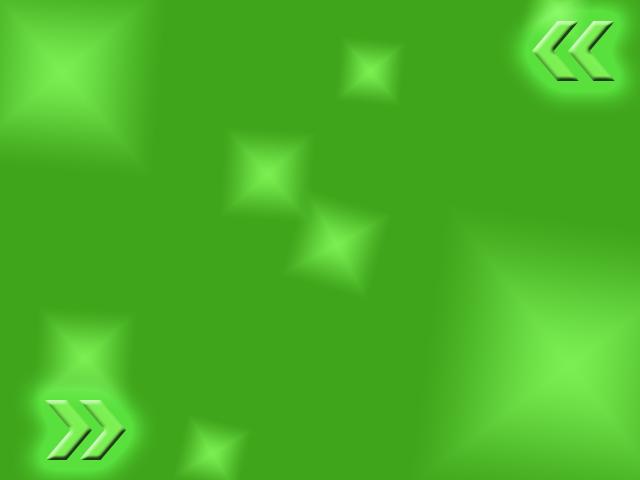 hijau background joy studio design gallery best design