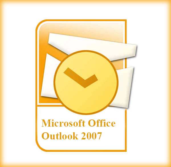 http://www.upworkelancetests.blogspot.com/search/label/Microsoft-Outlook