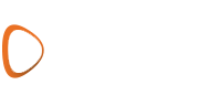 Intermedical Direct