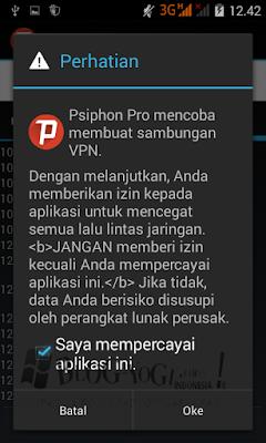 internet gratis android