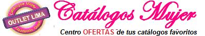 Catálogos Mujer:: OFERTAS Peru 2018 AVON NATURA UNIQUE ESIKA DUPREE ORIFLAME LEONISA CYZONE FUXION