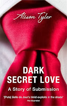 Dark Secret Love