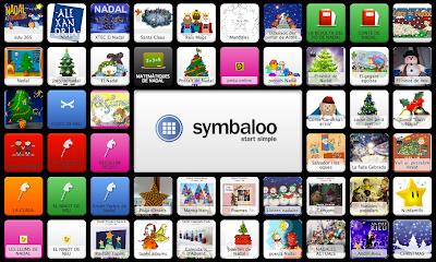 http://www.symbaloo.com/mix/recursosnadal