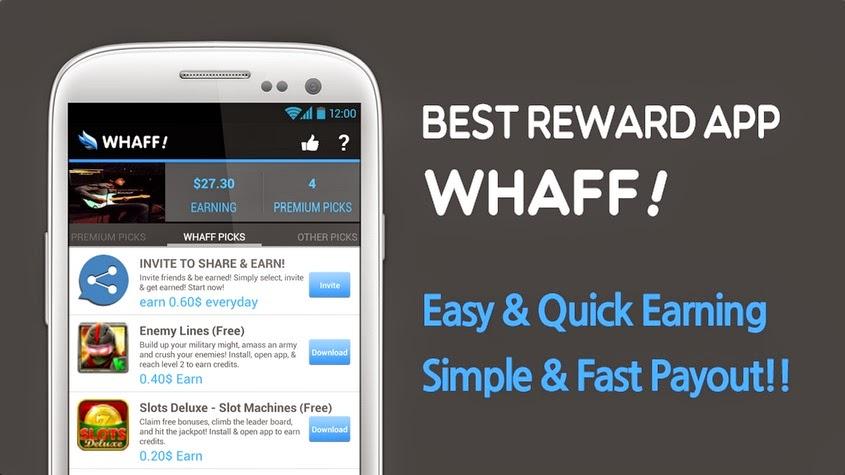 http://r-oren.blogspot.com/2015/02/get-lot-of-money-from-app-whaff-rewards.html