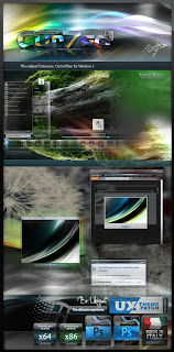 om-dayz.blogspot.com width=