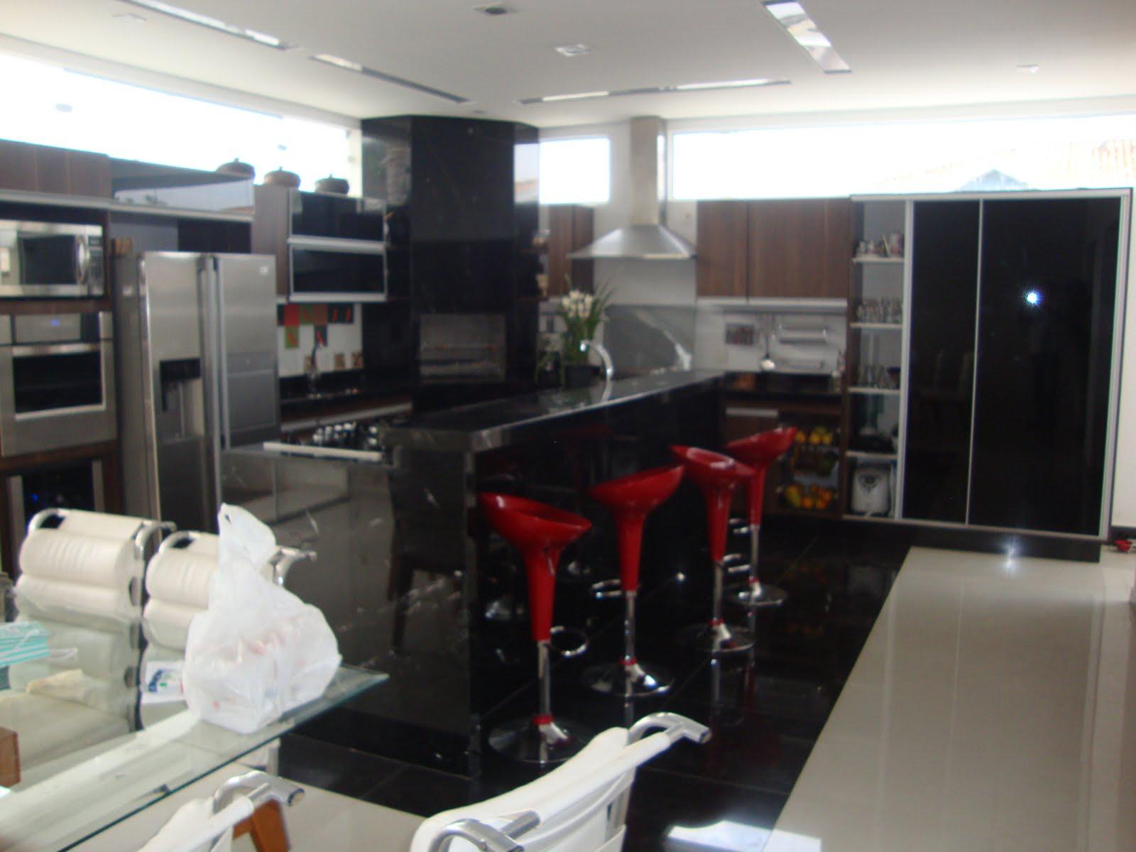 Cozinha Compacta Anita Smart 7 Portas Itatiaia Cozinhas Tattoo  #613430 1600 1200