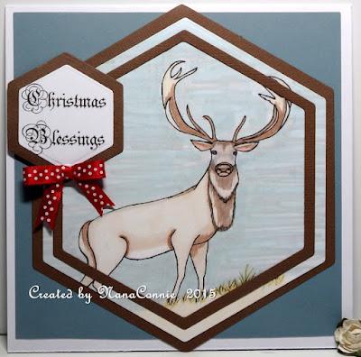 http://2.bp.blogspot.com/-Kv8qm8vDiZY/Vm8oU0ggonI/AAAAAAAAL0k/nvg6lD5jerI/s400/Christmas%2BElk-NanaConnieDec2015.jpg