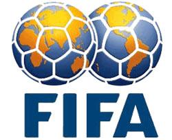 Ranking da FIFA