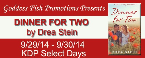http://goddessfishpromotions.blogspot.com/2014/08/book-blast-dinner-for-two-by-drea-stein.html
