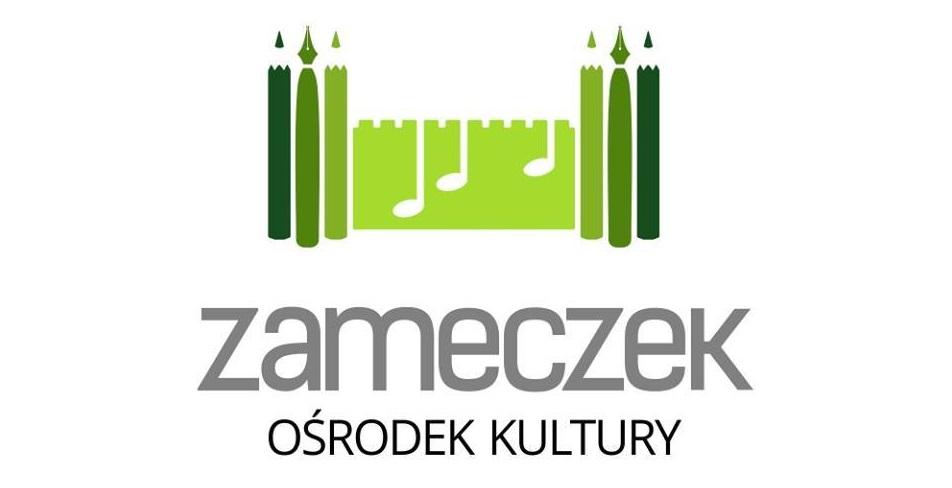Ośrodek Kultury w Czernicy