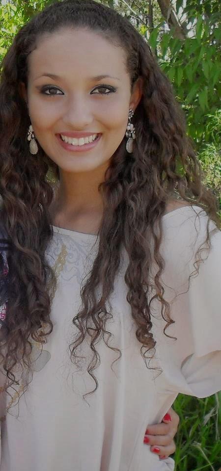 Larissa Silveira