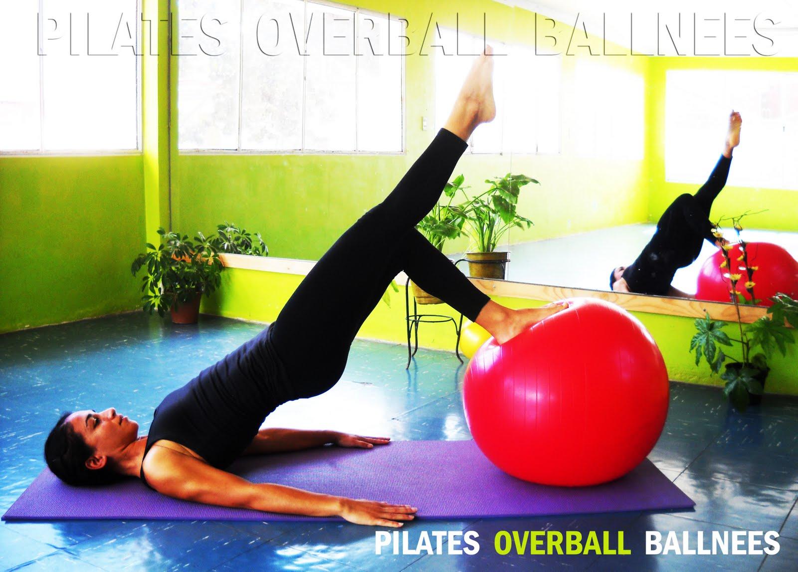 Gimnasio balance la serena clases de pilates la serena for Gimnasio cardio pilates