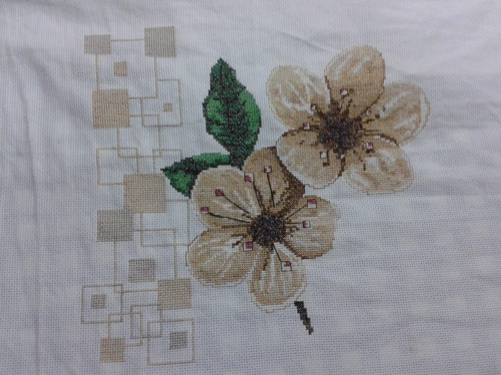 quadro flores1