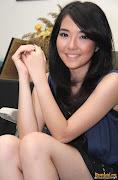 . melanjutkan kuliah di Universitas Bunda Mulia Jakarta arek suroboyo iki .