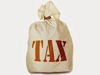 ipcc-tax-amendments-syllabus-tips-pass