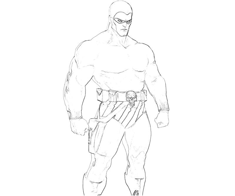 printable-x-men-phantom-character-coloring-pages