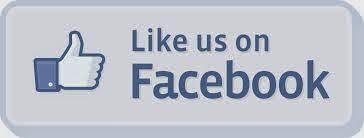 https://www.facebook.com/goodieboxcrafts