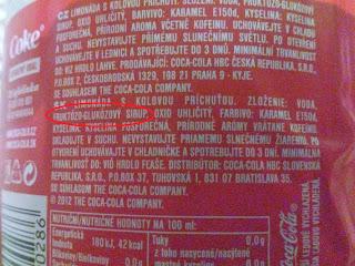 Fruktózový-Glukózový sirup