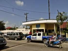 olanchito,Yoro, Honduras