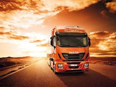 IVECO  HI - WAY
