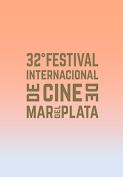 Comenzó el 32º Festival Internacional de Cine de Mar del Plata