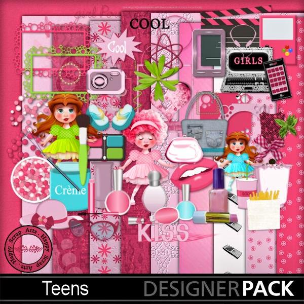 http://2.bp.blogspot.com/-KvOOkKrHRzo/U_xAcj15yrI/AAAAAAAAKpI/n2IJfnAYano/s1600/preview3.jpg