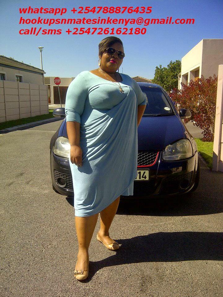 Sandra gal camel toe