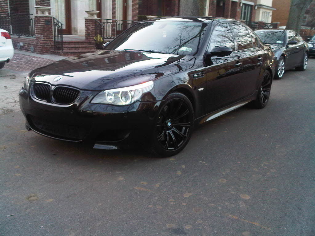 bmw%2Be60%2Bblack.jpg