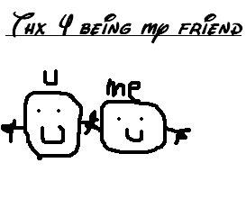 - sahabat -