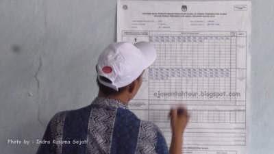 http://ejawantahnews.blogspot.com/2014/07/pemilu-presiden-2014.html