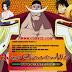 Anime Characters War 1.2
