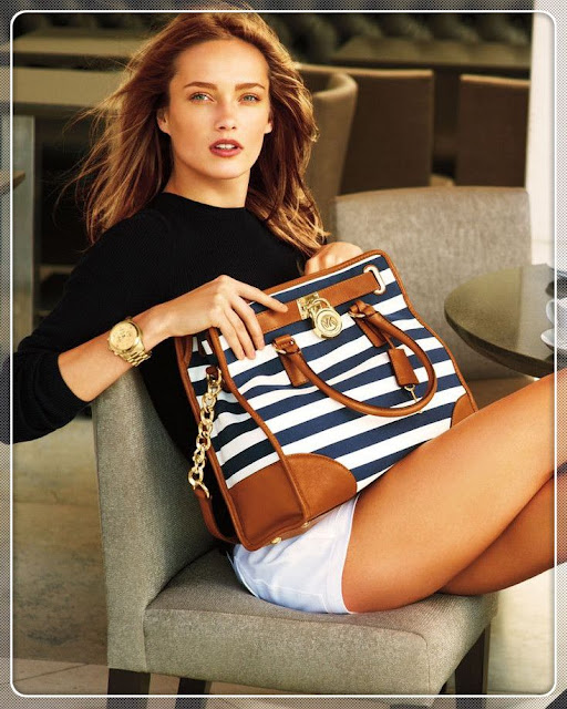 #Cheap #MK #Handbags Luxury Michael Kors Makes You More Elegant