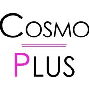 Cosmo Plus
