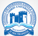 http://www.acehscholarships.com/2013/04/Undergraduate.Scholarships.to.Foreign.Students.in.Macedonia.html