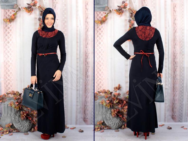 alvina elbise modelleri 2014 fiyatları,ucuz elbise modelleri ve