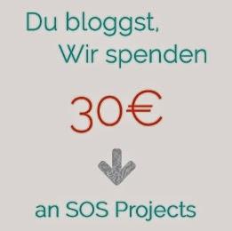 http://www.blog.adelhaid.de/2014/04/bloggen-fur-den-guten-zweck.html