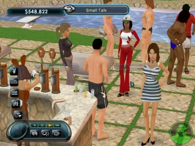 playboy game for pc free download
