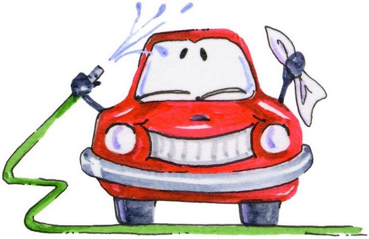 Dibujos de limpieza de casa - Imagenes y dibujos para imprimir-Todo en ...