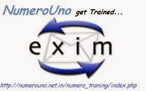 http://www.numerouno.net.in/numero_traning/index.php